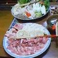 http://www.kitachan.net/uploads/img3fcede525f3a3.jpg