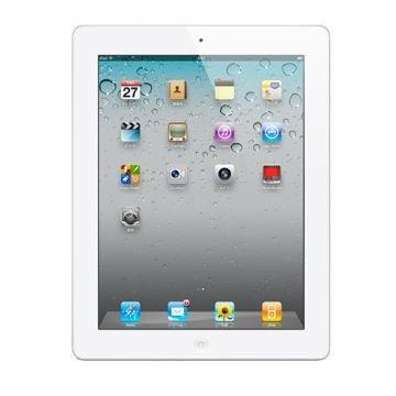 iPad2を買いました